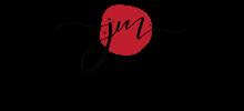 logo ed22